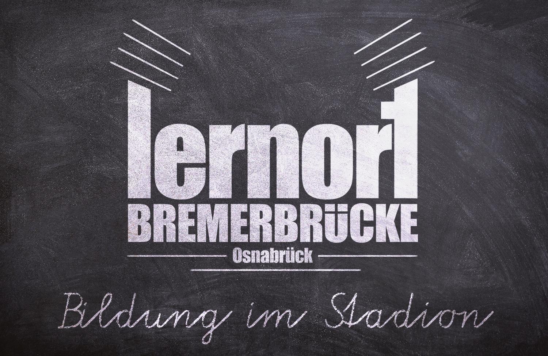 Lernort Bremer Brücke - Angelaschule Osnabrück